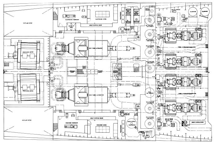 Canberra part one on creating electrical drawings